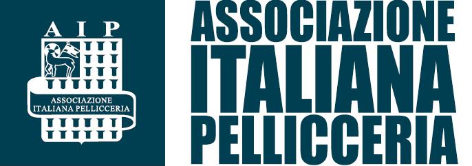 Associazione italiana pellicceria logo